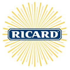 ricard_logo