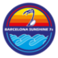 Barcelona Sunshine 7s
